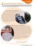 Saint-Grégoire, le Mensuel Février 2013 - Page 7