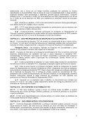 Regulamento de TCC - Departamento de Ciências Contábeis [UFSC] - Page 2