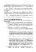 Regulamento de TCC - Departamento de Ciências Contábeis [UFSC] - Page 3