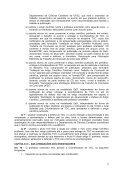 Regulamento de TCC - Departamento de Ciências Contábeis [UFSC] - Page 4