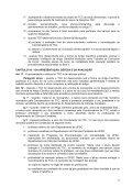 Regulamento de TCC - Departamento de Ciências Contábeis [UFSC] - Page 5
