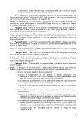 Regulamento de TCC - Departamento de Ciências Contábeis [UFSC] - Page 6