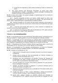 Regulamento de TCC - Departamento de Ciências Contábeis [UFSC] - Page 7