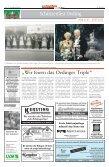 Schützenfest Oeding - St. Jakobi Schützenverein Oeding 1806 - Seite 2