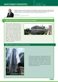 residential project marketing - CBRE SG - Page 2