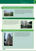 residential project marketing - CBRE SG - Page 3