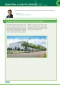 residential project marketing - CBRE SG - Page 5
