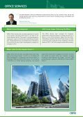 residential project marketing - CBRE SG - Page 6