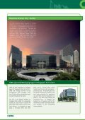 residential project marketing - CBRE SG - Page 7