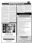 Download PDF - Education Update - Page 5