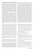 dam in WCAM-zaken - NIPR Online - Page 2