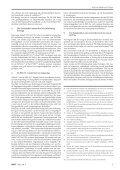 dam in WCAM-zaken - NIPR Online - Page 3