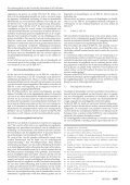 dam in WCAM-zaken - NIPR Online - Page 4