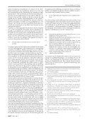 dam in WCAM-zaken - NIPR Online - Page 5