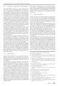 dam in WCAM-zaken - NIPR Online - Page 6