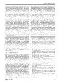 dam in WCAM-zaken - NIPR Online - Page 7