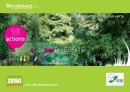 Guide de la gestion des espaces verts pour les ... - optigede