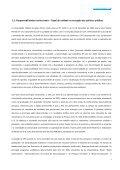 6.04 MB - Pró-Reitoria de Administração e Finanças - UFG - Page 4