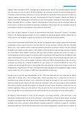 6.04 MB - Pró-Reitoria de Administração e Finanças - UFG - Page 5