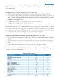 6.04 MB - Pró-Reitoria de Administração e Finanças - UFG - Page 6