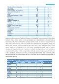 6.04 MB - Pró-Reitoria de Administração e Finanças - UFG - Page 7