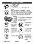 44 DV XXL - Travis Industries Dealer Services Login Page - Page 2
