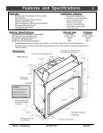 44 DV XXL - Travis Industries Dealer Services Login Page - Page 5