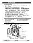 44 DV XXL - Travis Industries Dealer Services Login Page - Page 6
