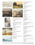 télécharger le catalogue (PDF) - CABINET D'EXPERTISE MARC ... - Page 3