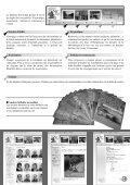 Octobre 2011 Bulletin municipal n°32 - Saint-Priest-sous-Aixe - Page 5