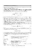 PDF (485Кб) - Вычислительные методы и программирование - Page 6