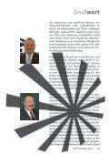 Projekthandbuch - eLvet - Seite 3