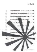 Projekthandbuch - eLvet - Seite 5