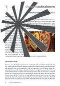 Projekthandbuch - eLvet - Seite 6