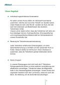Firmenkurse - Fasttrack Language Services - Seite 3