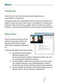 Firmenkurse - Fasttrack Language Services - Seite 5