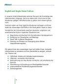 Firmenkurse - Fasttrack Language Services - Seite 6