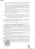 Proces verbal al şedinţei ordinare a Consiliului ... - Primaria Sulina - Page 2