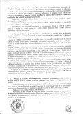 Proces verbal al şedinţei ordinare a Consiliului ... - Primaria Sulina - Page 3