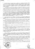 Proces verbal al şedinţei ordinare a Consiliului ... - Primaria Sulina - Page 4
