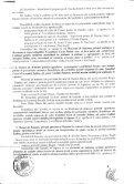 Proces verbal al şedinţei ordinare a Consiliului ... - Primaria Sulina - Page 5