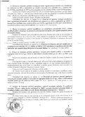 Proces verbal al şedinţei ordinare a Consiliului ... - Primaria Sulina - Page 6