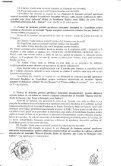 Proces verbal al şedinţei ordinare a Consiliului ... - Primaria Sulina - Page 7