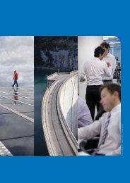4. Risk factors (PDF, 238 Kb) - Shareholders and investors - EDF