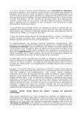Atelier 1 Représentations de la société et de l'économie ... - cgt-insee - Page 2
