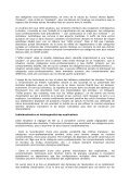 Atelier 1 Représentations de la société et de l'économie ... - cgt-insee - Page 3