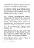 Atelier 1 Représentations de la société et de l'économie ... - cgt-insee - Page 4