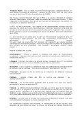 Atelier 1 Représentations de la société et de l'économie ... - cgt-insee - Page 5