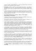 Atelier 1 Représentations de la société et de l'économie ... - cgt-insee - Page 6