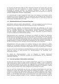 Atelier 1 Représentations de la société et de l'économie ... - cgt-insee - Page 7